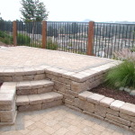 AB Europa Collection Sandstone Blend