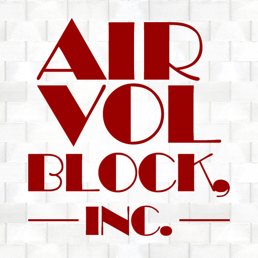 Air Vol Block